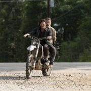 Achtung, TWD-Spoiler! Rick Grimes ist tot? (Foto)