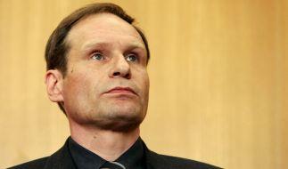 """Der Fall des """"Kannibalen von Rotenburg"""" sorgte 2006 auch in Deutschland für Aufsehen. (Foto)"""