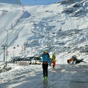 DAS sind die Gewinner beim Slalom der Herren in Levi (Finnland) (Foto)
