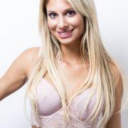 Vanessa wurde im vergangenen Jahr zur Miss Tuning gewählt.