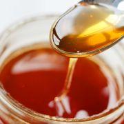 Vorsicht, Fremdkörper! Dieser Honig wird zurückgerufen (Foto)