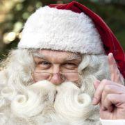 Weihnachtselfen gesucht! DIESES Jobangebot macht Weihnachtsträume wahr (Foto)