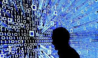 Immer wieder versuchen Kriminelle im Netz arglose User auszunehmen. (Foto)