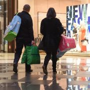 Hier können Sie trotz Feiertag shoppen (Foto)
