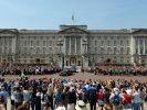 """""""Der Buckingham-Palast"""" im ZDF"""