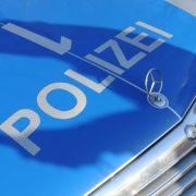 So wird beim Polizei-Test angeblich betrogen (Foto)