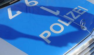 Die Prüfungen an der Polizeiakademie sind ein Witz. (Foto)