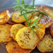Finger weg! DIESE Bratkartoffeln bitte nicht essen (Foto)