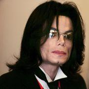 Ist Michael Jackson gar nicht tot? (Foto)