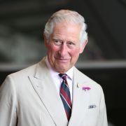 Charlotte oder George: Welches Enkelkind liebt er mehr? (Foto)