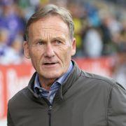 Kommt eine neue Fußball-Superliga? Bayern plante Ausstieg (Foto)