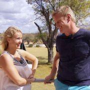 Baby-Überraschung in Schwaben, Liebes-Entscheidung in Namibia (Foto)