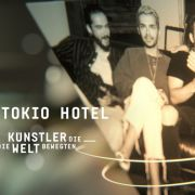 """So schrieben Tom und Bill Kaulitz mit """"Tokio Hotel"""" Musikgeschichte (Foto)"""