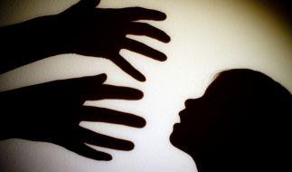 In Kolumbien wurde eine Zehnjährige nach der Vergewaltigung von ihrem eigenen Bruder schwanger. (Foto)