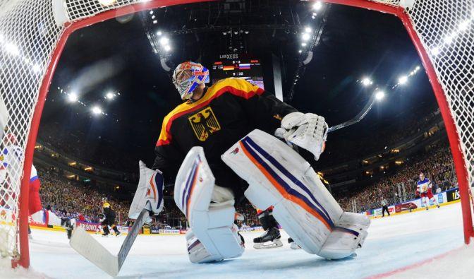 Eishockey Deutschland Cup 2018 Ergebnisse