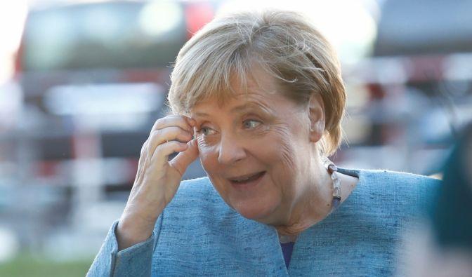 """Kritik an neuer """"Bläh-Regierung"""""""