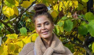 """Janine Pink alias Janine Meißner: """"Köln 50667""""-Darstellerin und Promi-Big-Brother-Gewinnerin (Foto)"""
