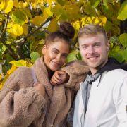 Blick hinter die RTL2-Kulissen! Dennis und Yvonne plaudern über Dreharbeiten (Foto)