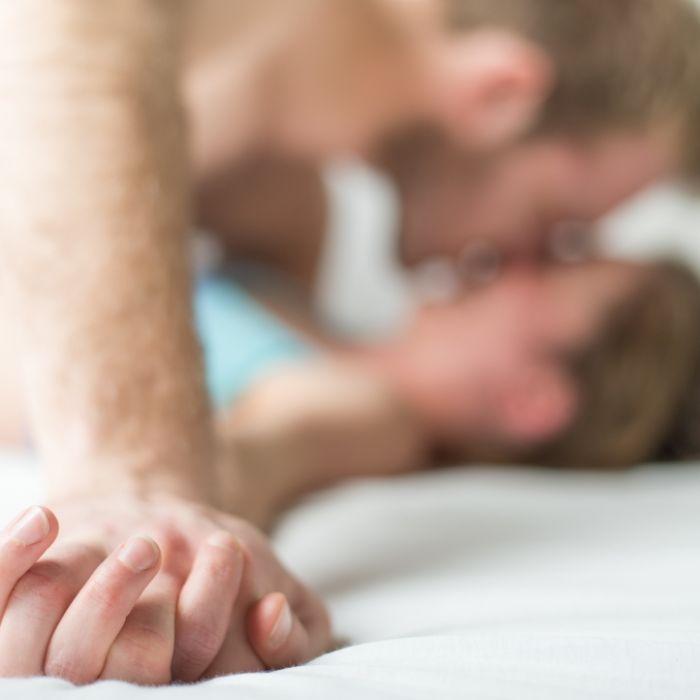 So erleben Sie den Orgasmus Ihres Lebens! (Foto)
