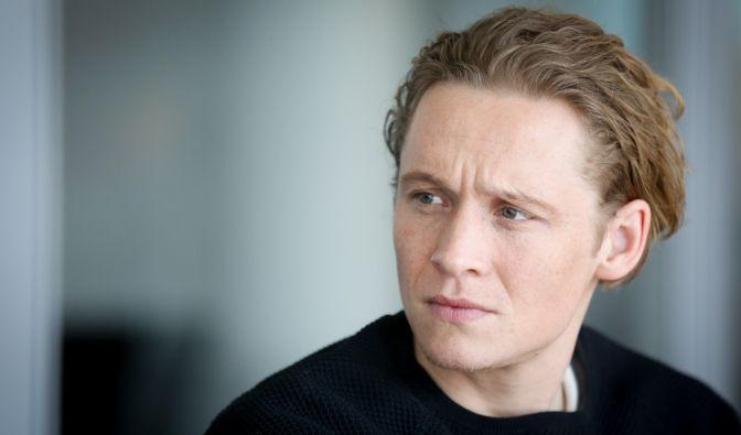 Matthias Schweighöfer trauert um Musiker Sam Wieland. (Foto)