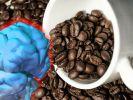 Neue Erkenntnis! So schützt Kaffee vor Alzheimer