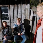"""""""Zweite Chance"""" - Drama von Hans Hofer als Wiederholung online und im TV (Foto)"""