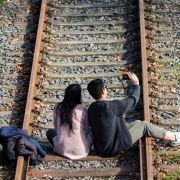 Touristin stirbt nach Selfie in Sri Lanka (Foto)