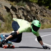 Skate-Profi (18) kracht mit Tempo 90 in Motorrad - tot (Foto)