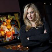 """""""Alles was zählt""""! SIE ersetzt Juliette als Lena Öztürk (Foto)"""