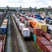 Deutsche Wirtschaft im Rückwärtsgang! Wirtschaftsleistung und Kauflaune auf Talfahrt (Foto)