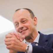 Kampfansage an AfD! CDU will Hälfte der Wähler zurückgewinnen (Foto)
