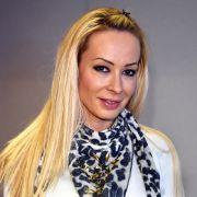 Krankenhaus-Schock! Große Sorge um Ralf Schumachers Ex-Frau (Foto)