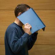 Pausenbrote vergiftet! Wollte DIESER Mann seine Kollegen ermorden? (Foto)