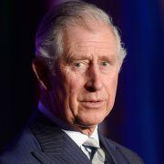 Selbst im Alter von 70 Jahren wartet der ewige Thronprinz Prinz Charles noch darauf, König von England zu werden. Aber seine Mutter, Queen Elisabeth II., denkt auch nach 65 Jahren nicht daran, das Zepter weiterzugeben.