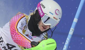 Ski alpin Weltcup 2018 gastiert in dieser Woche in Gröden. (Foto)