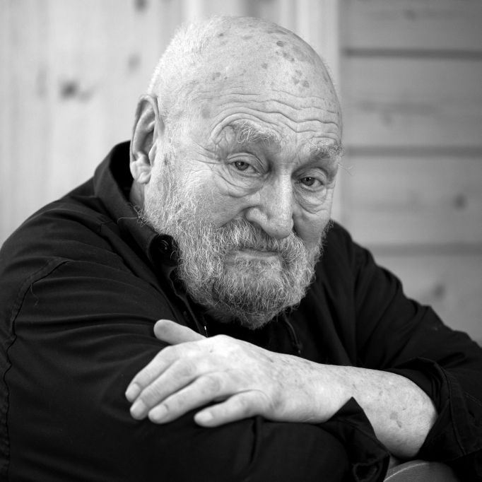 Schauspiel-Legende stirbt mit 87 Jahren (Foto)