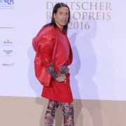 "Für Peta zieht der""Let's Dance""-Juror komplett blank (Foto)"
