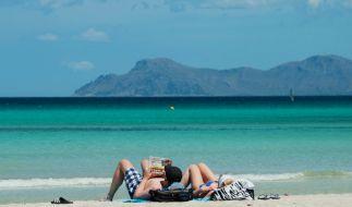 Nicht jedes Land eignet sich für einen Urlaub! (Foto)