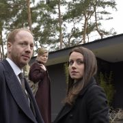 Herr und Frau Bulle bei ZDF (Foto)