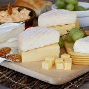 Mit Darmbakterien verseucht! Rewe ruft DIESEN Käse zurück (Foto)