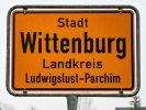 Senioren-Mord in Wittenburg