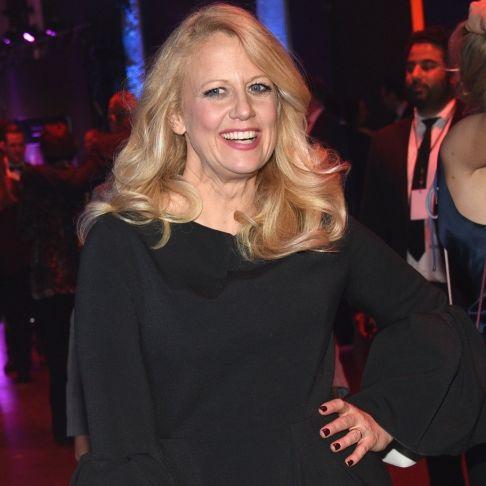 Verwandt mit Heidi Klum? Sie könnte ihr Zwilling sein (Foto)