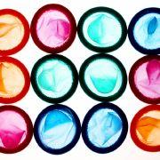 Recycelt und gefälscht! Kondom-Bande hochgenommen (Foto)