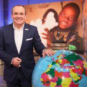 """""""Wir helfen Kindern"""": Über 7,6 Millionen Euro wurden gesammelt! (Foto)"""
