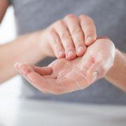 Handcremes im Test! DIESE Cremes schmierten ab (Foto)