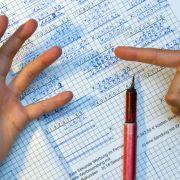 Familie schlägt Jungen (9) tot - weil er keine Hausaufgaben macht (Foto)