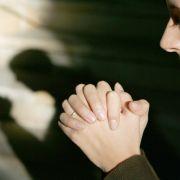 Pfarrer der 40-fachen Vergewaltigung schuldig - 15 Jahre Knast! (Foto)
