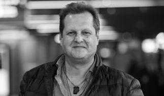 Jens Büchner ist an Lungenkrebs gestorben. (Foto)