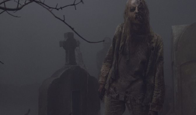 "The Walking Dead"" Staffel 9 im Stream"