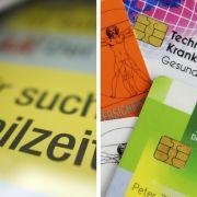 DIESE Gesetzesänderungen gelten ab Januar in Deutschland (Foto)